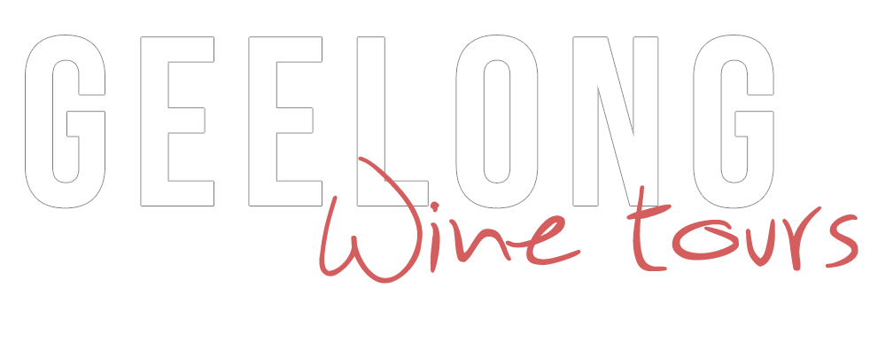 Geelong Wine Tours